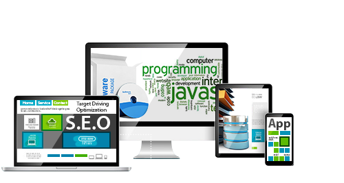 Malaysia Custom Software Development Company