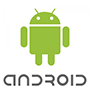 Android OS, Android App